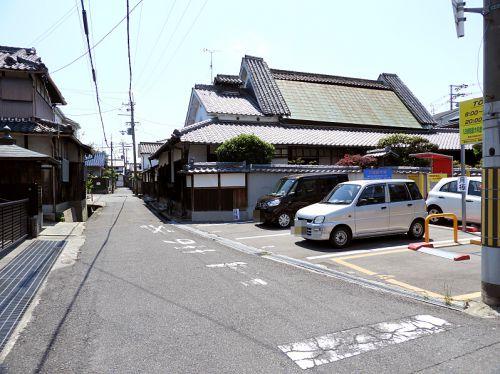 道明寺歴史祭8 最終回