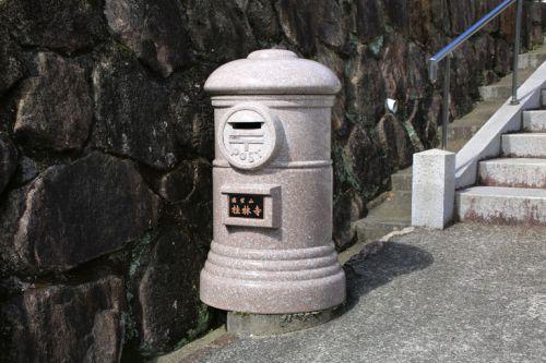 桂林寺、大大阪の北端にある、花とわらべ地蔵のお寺です。