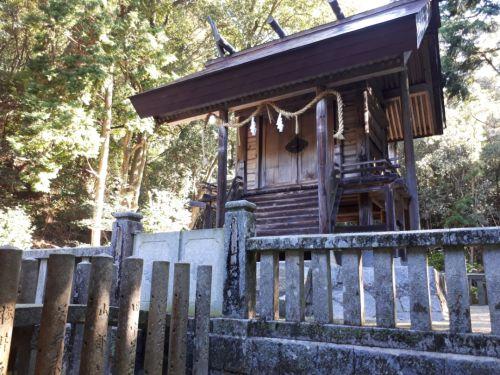 10月20日高水神社2