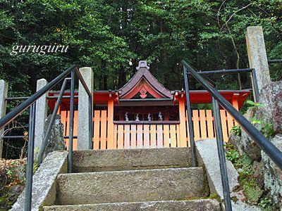 吉田神社 (京都 左京区) 其の弐