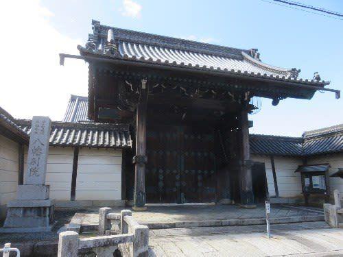 本願寺八幡別院(2019年3月24日参拝)