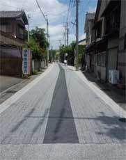 備忘録・2013年に行った神社仏閣(1)