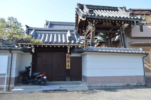 寺院八幡0603 極楽寺