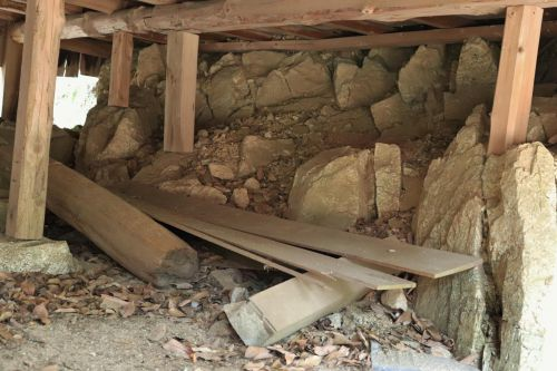 宇佐神宮と石清水八幡宮・両社をつなぐ謎の祭祀線上にあったのは?