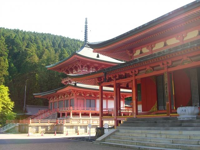 浅間神社(小曽根町)