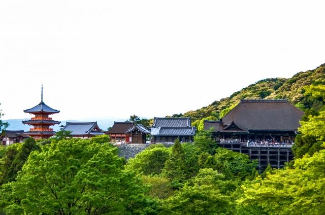 二石稲荷神社(助戸一丁目)