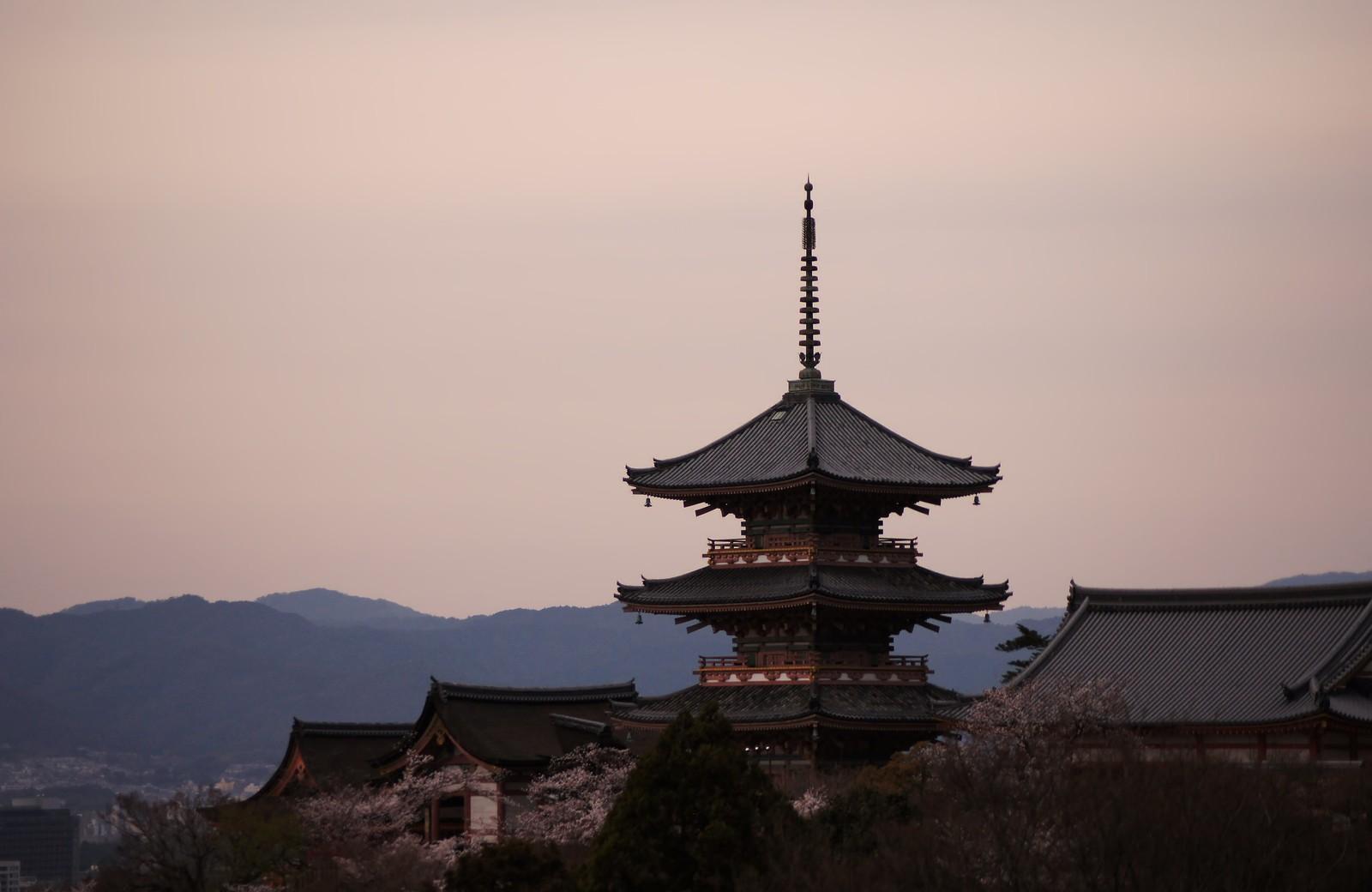 長野県下高井郡/天然寺に行く。・・・の巻3