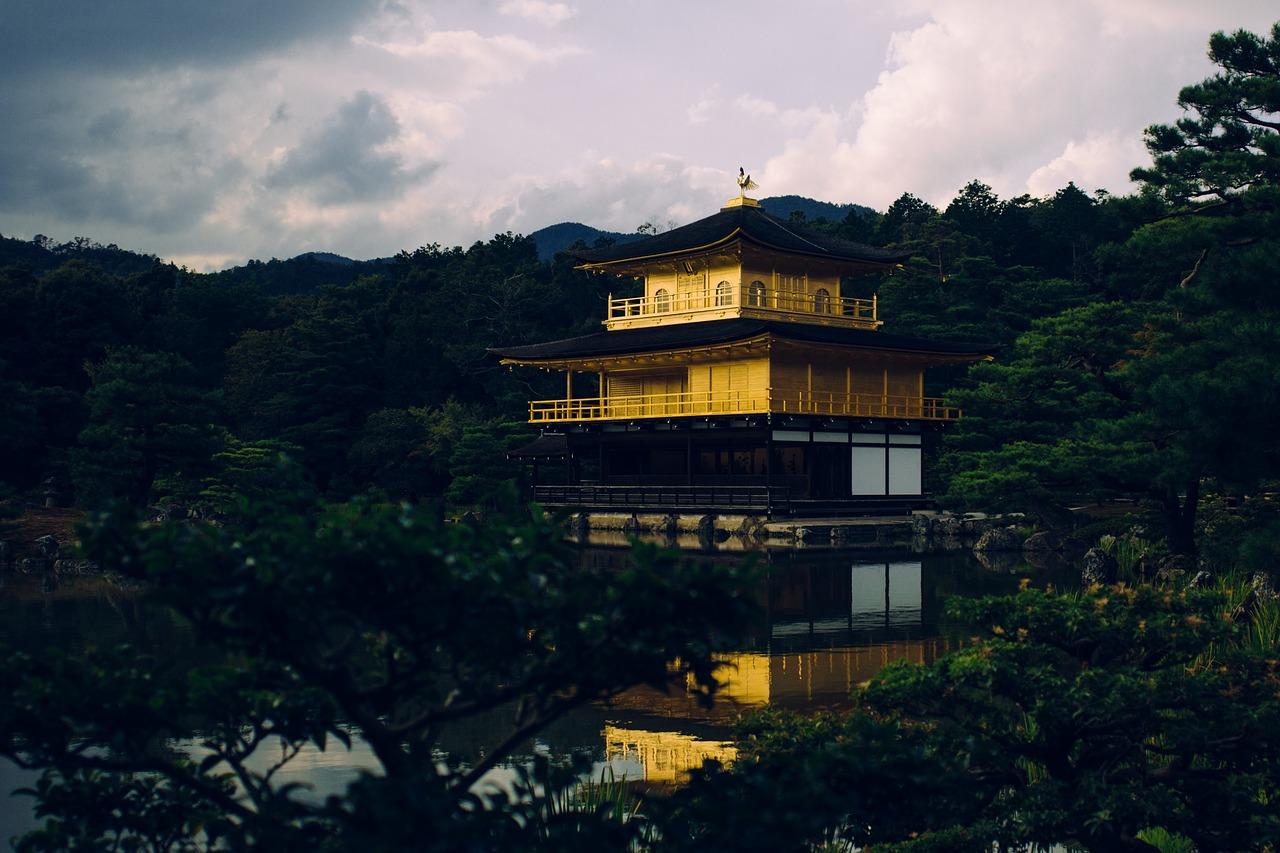 毘沙門稲荷神社2 - つがるみち491