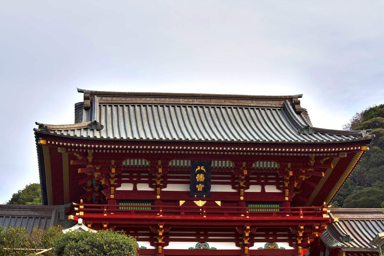 【教興寺】(きょうこうじ)大阪府八尾市
